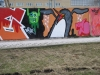 Ox, Pinwin & Ill-Elefanta, Musempark.